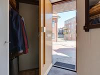 Kooilaan 4 in Leiden 2315 ED