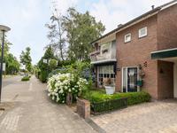Schipholtstraat 188 in Enschede 7534 DC