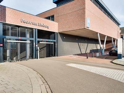 Beekpoort 72 in Weert 6001 HA