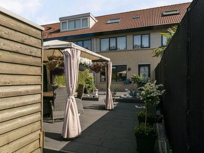 Ineke Sluiterstraat 31 in Almere 1326 TA