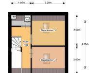 Bloklandhof 19 in Wijk En Aalburg 4261 TS