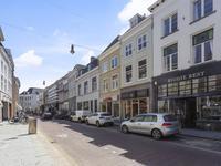 Vughterstraat 92 B in 'S-Hertogenbosch 5211 GL