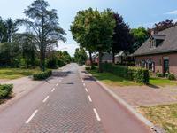 Heuvel 27 in Westerhoven 5563 AN