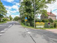 Provincialeweg West 1 in Haastrecht 2851 EH
