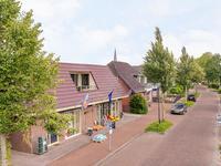Jellemaweg 28 in Zuidhorn 9801 CK
