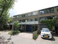 Bannewaard 34 in Alkmaar 1824 EC