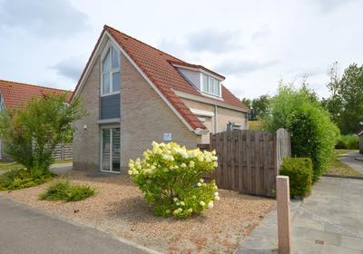 Nieuwesluisweg 1 69 in Breskens 4511 RG