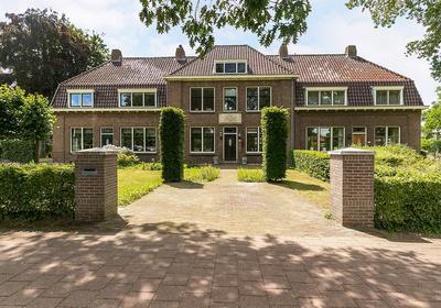 Eendrachtstraat 12 in Coevorden 7742 SZ