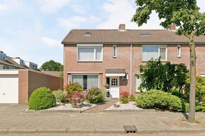 Baarle Hertoglaan 47 in Eindhoven 5628 PN