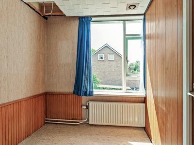 Aert Van Der Neerstraat 16 in Eindhoven 5642 LK