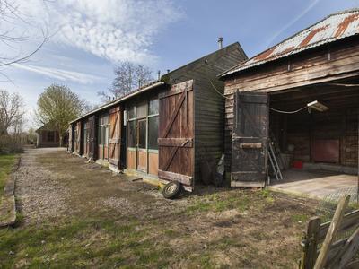 'S-Gravenbroekseweg 91 in Reeuwijk 2811 GC