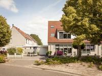 Koorkap 1 in Grootebroek 1613 DE