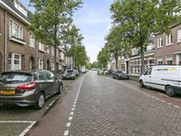 Zuidsingel 38 in Bergen Op Zoom 4611 LK
