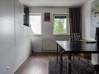 Hermelijnsingel 45 in Culemborg 4105 VK