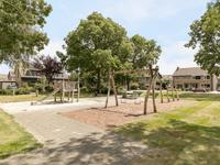 Schouw 9 in Heerenveen 8446 DZ