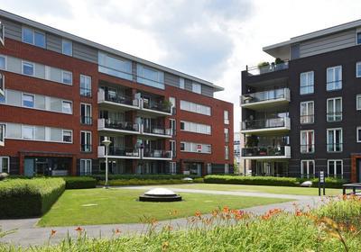 Karel Van Egmondstraat 118 in Venlo 5913 CR