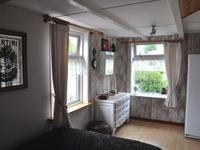 Dorpsstraat 162 in Wervershoof 1693 AK