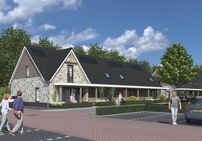 Hart Van Welberg in Steenbergen 4652