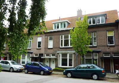 Morsweg 280 in Leiden 2332 EW