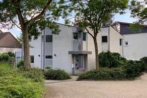 Kooikerstraat 7 in Rosmalen 5241 MC