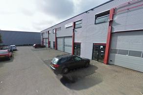Westhavenweg 63 D in Amsterdam 1042 AL