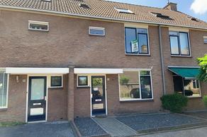 Baakberg 38 in Roosendaal 4707 RX
