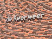 Ooyerdreef in Warnsveld 7232 CV