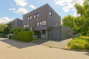 Ien Daleslaan 11 in Driebergen-Rijsenburg 3972 WX