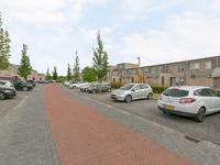 Giraffenburg 22 in Barendrecht 2994 CT