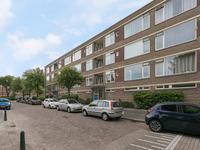 Georg Hegelstraat 63 in Rotterdam 3076 RE