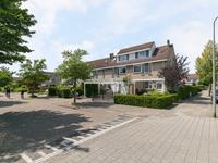 Baarskolk 10 in Zwolle 8017 NA