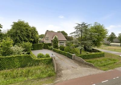 De Bleken 1 in Heeswijk-Dinther 5473 VV