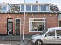 Julianastraat 13 in Noordwijk 2202 KB