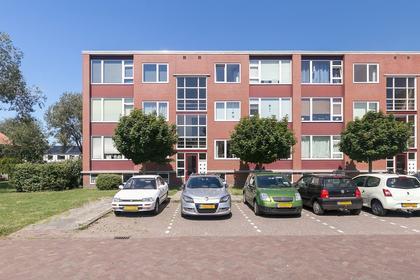 Kastanjelaan 115 in Winschoten 9674 BD
