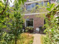 Nachtegaalstraat 9 in Haarlem 2025 VE