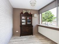 G.R. Van Kinschotstraat 14 in Oudewater 3421 TR