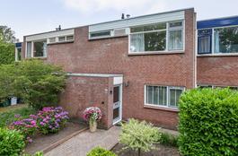 De Reede 88 in Veendam 9642 ME