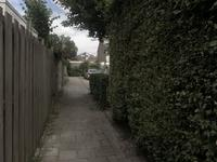 Daslook 13 in Leeuwarden 8935 LA