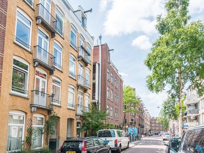 Hasebroekstraat 39 Ii in Amsterdam 1053 CM