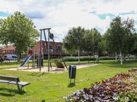 Vlechten 6 in Oudewater 3421 JZ