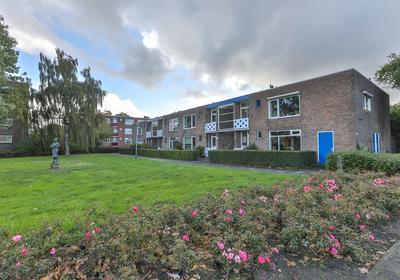 Paterswoldseweg 390 in Groningen 9728 BA