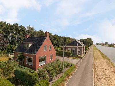 Trekweg 7 in Zuidbroek 9636 AK