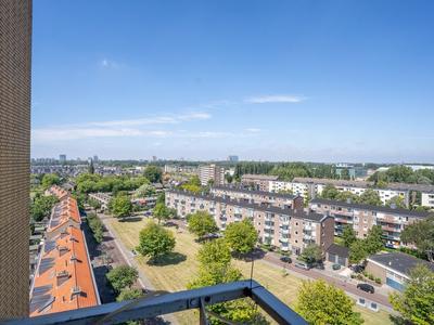 Van Adrichemstraat 361 in Delft 2614 BS