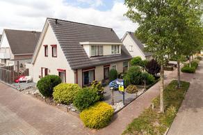 De Huisakker 23 . in 'S-Heerenberg 7041 TE