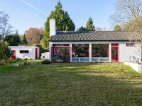 Prins Bernhardweg 2 A in Oosterbeek 6862 ZG