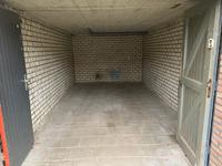Klooienberglaan Box Nr. 38 in Zwolle 8031