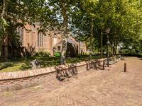 Baanstraat 131 in Beverwijk 1941 CJ