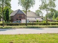 Korhoenderveld 6 in Cuijk 5431 HH
