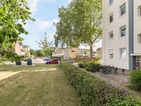 Lekstraat 20 2 in Arnhem 6826 AJ