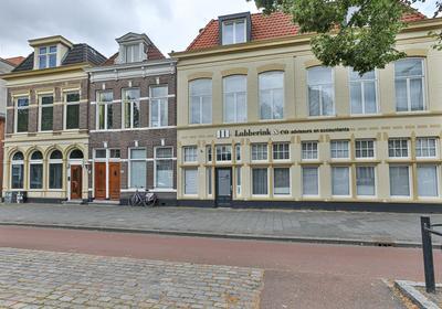 Hereweg 79 -81-83 in Groningen 9725 AC